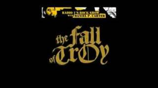 The Fall of Troy - Laces Out, Dan! (BBC Sessions)