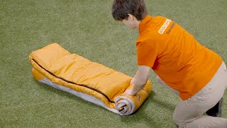 How To Choose: Sleeping Bags - Get The Best Sleep Whilst Camping!