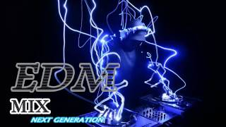 Electro & House 2015 | Festival Club Party | Electro House EDM Mix(May 2015)
