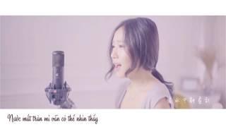 [Vietsub] CHÚNG TA CỦA SAU NÀY (Mayday)- Cover by Lâm Giai Âm