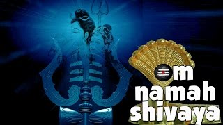 Lord Shiva - All About Lord Shiva - Forms,Attributes, Relationships - THE SHIVA LINGAM