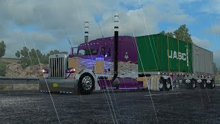 ats mods 1-31 - Free Online Videos Best Movies TV shows - Faceclips