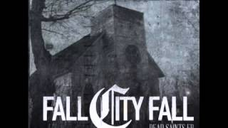 Fall City Fall - Unawarewolf