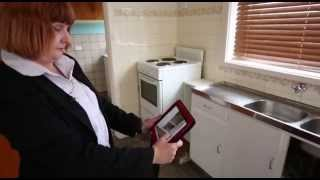 Rental In-going and Out-going Inspections