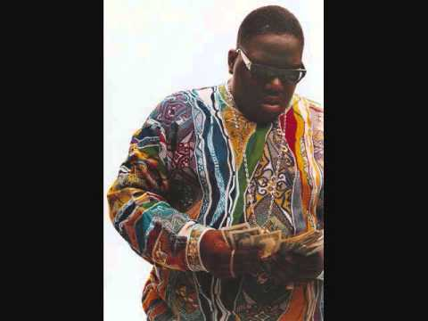 Notorious B.I.G.- Intro/ Just A Memory