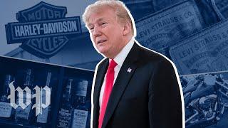 The debate on Trump's tariffs, explained