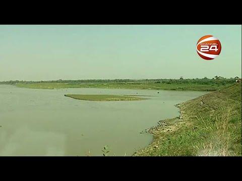 নদীর জীবন (পর্ব ৩) | দেশ 24