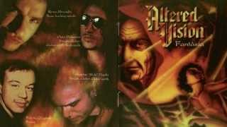 Altered Vision - Father (05) - Fantàsia - 1996