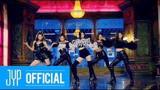 """ITZY """"WANNABE"""" M/V  Find ITZY """"IT'z ME"""" on MelOn https://www.melon.com/song/detail.htm?songId=32445339 Apple Music https://music.apple.com/us/album/1501233592 Spotify https://open.spotify.com/album/2gertXS08whDTzBWfmewPO  [ITZY Official]  http://ITZY.jype.com https://www.youtube.com/c/ITZY http://www.facebook.com/OfficialITZY http://www.twitter.com/ITZYOfficial http://fans.jype.com/ITZY  #ITZY #ITzME #WANNABE  Copyrights 2020 ⓒ JYP Entertainment. All Rights Reserved"""