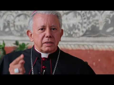 La respuesta de la Iglesia frente a la violencia en México
