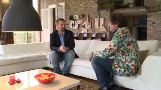 Bregović intervju
