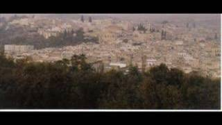 KHALED - AICHA