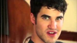 Darren Criss - One more night