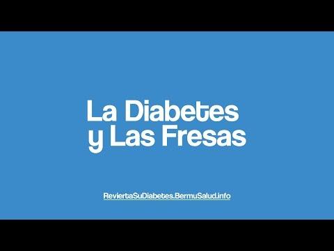 Qué hacer con calambres en las piernas en la diabetes