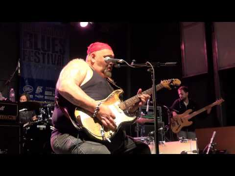 Popa chubby wikipedia deutsch languages of love