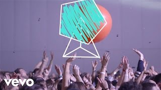 Alison Wonderland - Take It To Reality (Official Video) ft. SAFIA