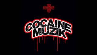 Yo Gotti - Trap Niggas Freestyle (The Return Of Cocaine Muzik)