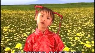 Teochew Folk Songs 09.mp4