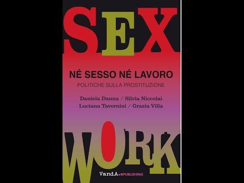 Aforismi sul sesso e