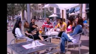تحميل اغاني مسلسل نجمة الخليج الحلقة 1 MP3