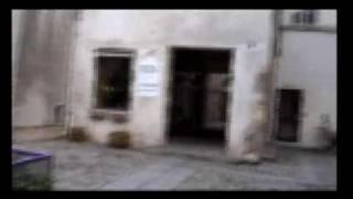 preview picture of video 'Paris, Saint-Paul Village'
