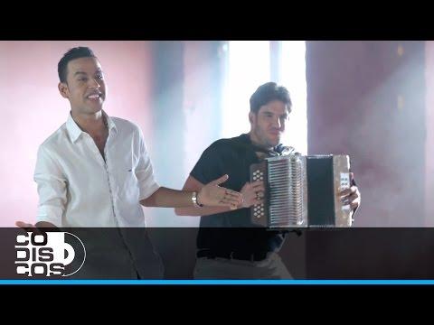 10 Razones Para Amarte - Martin Elias  (Video)