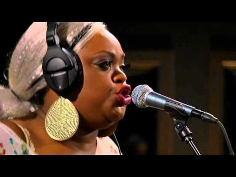 Grace Love & the True Loves - Full Performance (Live on KEXP)