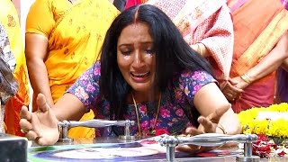 Manjurukum Kaalam   Episode 560 - 09 March 2017   Mazhavil Manora