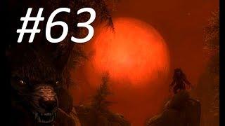 Охота началась! Проклятое кольцо Хирсина - TES V: Skyrim SE #63