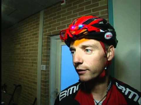 Verslag Daags na de Tour 2010 in Boxmeer
