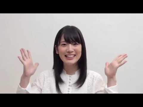 【声優動画】内田真礼のファーストアルバムが発売決定!本人からのコメント付き