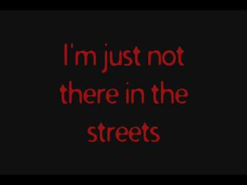 Street Lights by Kanye West [Lyrics!]