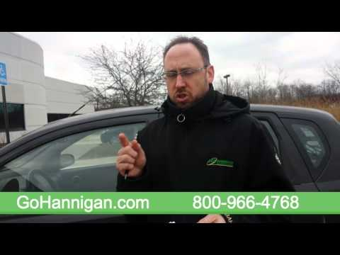 top 5 car insurance claim tips