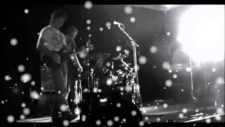 Video aHosté Mikulov - Jdi dál