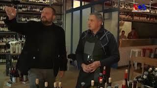 İlk Şarabı Gürcüler mi Üretti?