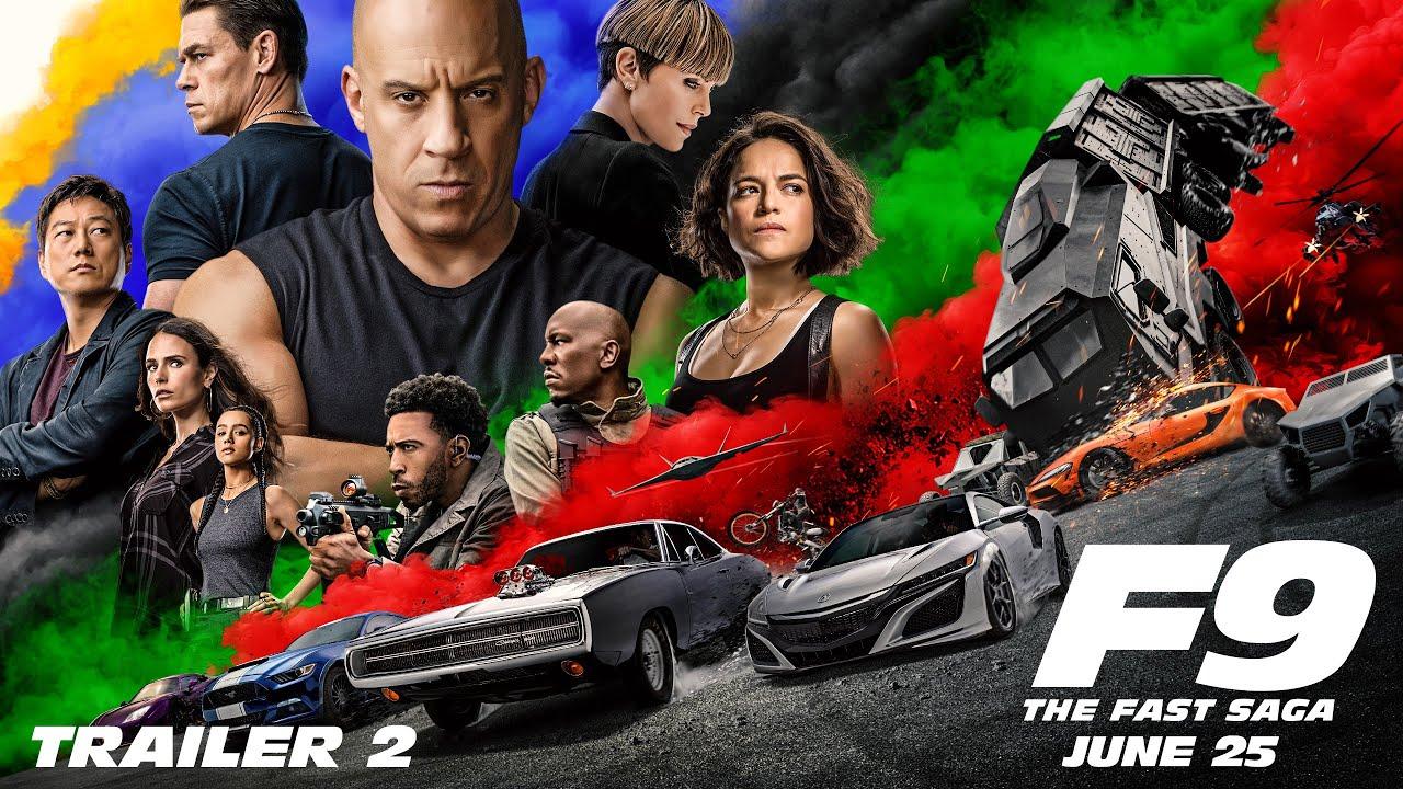 F9 movie download in hindi 720p worldfree4u