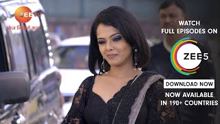 Tujhse Hai Raabta | Ep 144 | Mar 11, 2019 | Best Scene | Zee TV