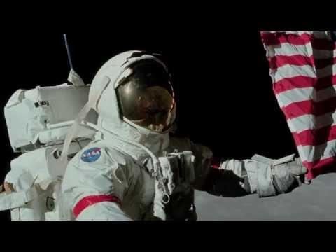 Moon Shots 4K ( Moon Shots 4K )