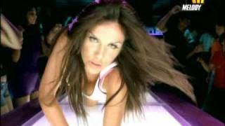 تحميل اغاني Nicole Saba - Ana Tabee Keda / نيكول سابا - أنا طبعى كدة MP3
