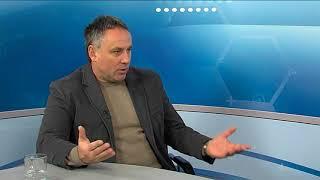 TV Budakalász / Fogadóóra / 2018.01.18.