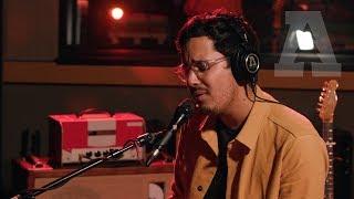 Luke Sital Singh   Killing Me   Audiotree Live (4 Of 5)