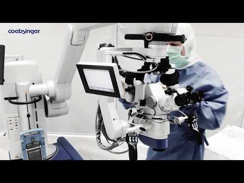 Einmalabdeckungen für medizinische Geräte