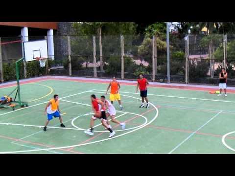 Torneo 3x3 Hermigua 2012 0024