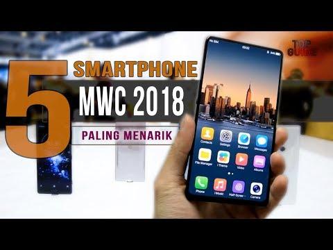 mp4 Smartphone Terbaik Mwc 2018, download Smartphone Terbaik Mwc 2018 video klip Smartphone Terbaik Mwc 2018