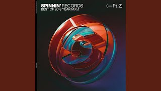 Where's My Love (Sam Feldt Edit) (Mixed)