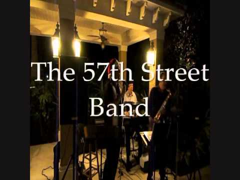 The 57th Street Band Promo