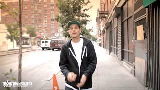 Evidence - You (prod. DJ Premier) [Official Video] - Video Youtube