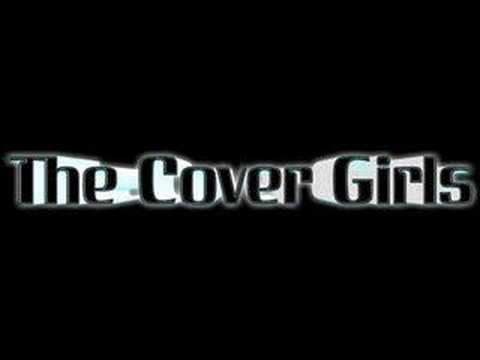 the cover girls INSIDE OUTSIDE (ULTIMIX)