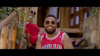 Daddy Andre Feat Grenade   Sikikukweeka Remix