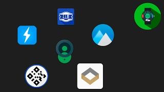 6 Maraqlı Android Proqramlar